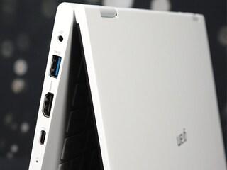 노트북 대세는 태블릿 모드!! LG전자 2019 그램 2in1 [노리다]