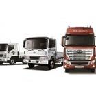 현대차, '노후 트럭 신차 교체 지원 프로모션'실시