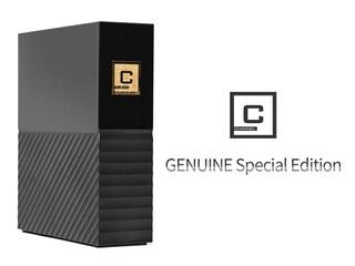 오디오파일을 위한 고음질 음원의 보고 Channel Classic Genuine Special Edition