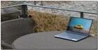가격 낮추고 완성도 높인 슬림 노트북, 레노버 아이디어패드 S530-13IWL