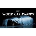 제네시스 G70 \'세계 올해의 차\'로 그랜드슬램 노린다