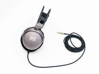 SONY MDR-CD2000, 오픈형 헤드폰 측정 리뷰
