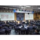 쌍용차, 2019년 생산본부 목표달성 결의대회 개최