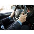 [오토저널] 자동차 안전과 기업의 책임