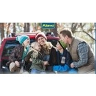 알라모렌터카 한국 총판, 미국 여행객 대상 차량 업그레이드 프로모션 개최