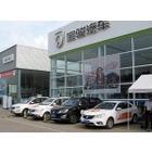 중국 1월 자동차 판매, 전년 동월 대비 15.8% 감소
