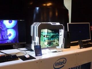 9세대 코어 i7 프로세서로 만드는, 무엇이든지 잘 할 수 있는 PC 구성