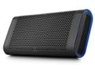 팅크웨어, 차량용 공기청정기 '아이나비 블루 벤트 ACP-1000' 출시