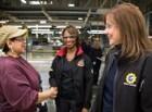 GM, 랜싱 공장에 3,600만 달러 투자