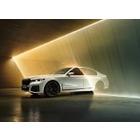 2019 제네바쇼 - BMW, 다양한 플러그인 하이브리드 모델 공개