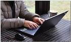 휴대성과 퍼포먼스의 절묘한 조화, 한성컴퓨터 TFG256 게이밍 노트북