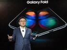 갤럭시 폴드/S10과 웨어러블 신제품 발표, 삼성 갤럭시 언팩 2019