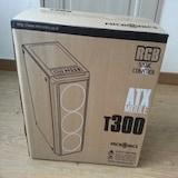 마이크로닉스 t300 rgb