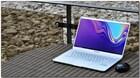 성능까지 만족시키는 최고급형 슬림노트북, 삼성 노트북 9 Always NT950XBV-G58A