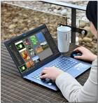 창작 활동에 최적화된 크리에이터 노트북, MSI PS63 모던 8RC-i7