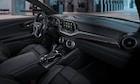 GM, 차체 키운 '블레이저 XL' 中 생산 추진..국내 출시 가능성은?