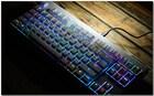 키보드 본연의 가치에 집중하다, 한성컴퓨터 TFG ART