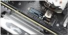 하드코어 게이머를 위한 고성능 SSD, WD Black SN750 NVMe SSD