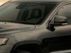 지프, 그랜드체로키 리미티드-X 20대 한정 판매..가격은 6290만원