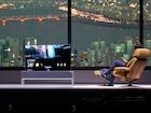 인공지능 강화 2019 LG TV 신제품 발표, 하반기에 롤러블-8K TV 출시