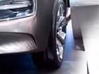 못생김을 뺀 니로 페이스리프트 공개, 신형 쏘울 EV, 신형 콘셉트카 기아차 부스 [2019 제네바모터쇼]