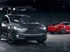 테슬라, Model S와 Model X 모든 트림의 새로운 기본 가격 공개