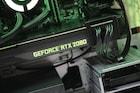 최고 사양의 게이밍 PC 레노버 LEGION T730 사용후기