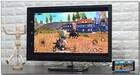스마트폰 영상을 대화면으로 즐긴다, 아트뮤 트윌 C타입 to HDMI 케이블