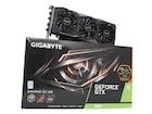 Full HD 게이머를 위한 지존 가성비,기가바이트 지포스 GTX 1660 Gaming OC