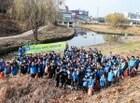 한국지엠, 새 봄 맞아 『2019 에코 프렌들리 캠페인』 시작