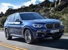 BMW그룹 2018년 순익 16.96% 감소... 판매량은 역대 최대 기록