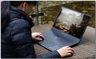 휴대성 까지 만족시키는 하이엔드 게이밍 노트북, ASUS ROG 제피러스 S GX701GX