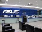 ASUS, 고객 서비스 강화 위해 전국 각 지역에 서비스센터 구축