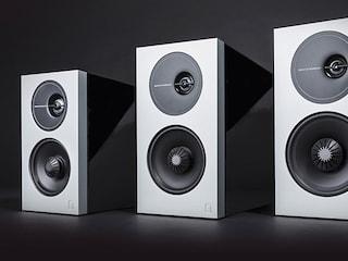 남들과 다른 설계, 실화인가 싶은 가성비 사운드 - Definitive Technology D11 북쉘프 스피커