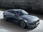 현대차, '신형 쏘나타' 본격 판매 개시