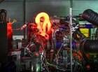 아우디 DTM 엔진, 효율과 출력 그리고 경량화의 핵심
