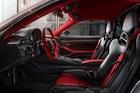 포르쉐, 단종됐던 911 GT2 RS의 부활(?)..과연 그 이유는?