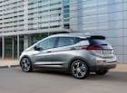 GM, 3억 달러 투자해 쉐보레 새 BEV 미국에서 생산한다.