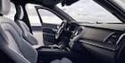 볼보, 180km/h 속도 제한·운전자 감시 시스템 적용..소비자 반응은?