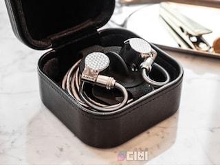 SONY IER-Z1R, 소니 시그니처 시리즈 이어폰 측정 리뷰