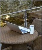 가격은 낮추고 성능은 높인 다기능 노트북, ASUS 비보북 X507UA-EJ504T