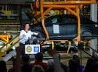 GM, 미시건 공장에 3억 달러 투자