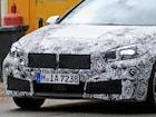 BMW, 전륜구동으로 바뀐 1시리즈..전기차 출시 계획