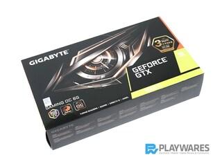 GIGABYTE GeForce GTX 1660 Ti Gaming OC D6 6GB with Sekiro™: Shadows Die Twice 리뷰
