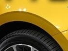 신형 쏘나타 출시현장에서 - 현대자동차의 8세대 중형세단 리뷰