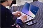 최상의 휴대성으로 무장한 슬림 노트북, ASUS ZenBook UX333FN-A3105T