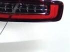 르노삼성 XM3 인스파이어 컨셉카 : 2019 서울모터쇼 어머 이차는 꼭 봐야해 vol.2