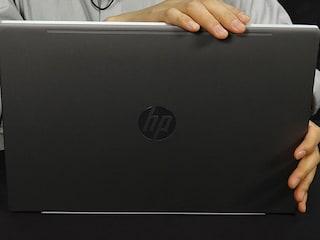 80만원..! 갓심비 노트북!! / HP 파빌리온 15 cs1011TU [노리다]
