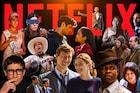 아카데미 넷플릭스 배제는 '위법'…경고 보낸 미 법무부