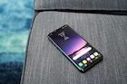 """""""굿바이 터치"""" LG G8 씽큐 리뷰"""